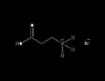 3-APAB (3-Ammonium propionic acid bromide)