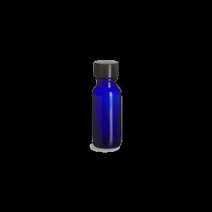 EL-HSE High Stability Electrolyte