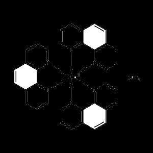 (1,10-Phen)3Co(III) PF6 Salt