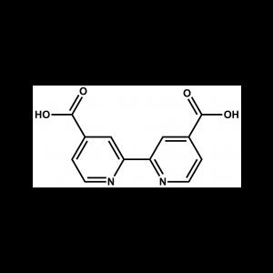 DCBP Anchoring Ligand