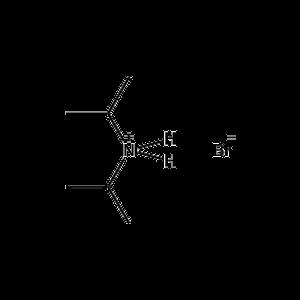 Di-iso-Propylammonium bromide