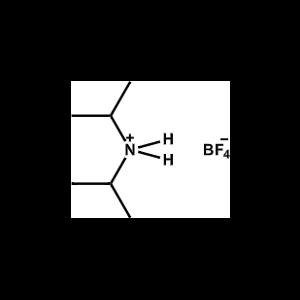 Di-iso-Propylammonium tetrafluoroborate