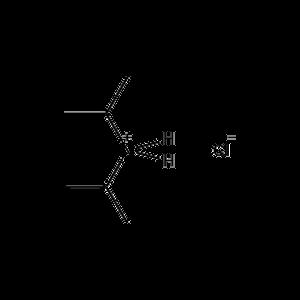 Di-isopropylammonium chloride