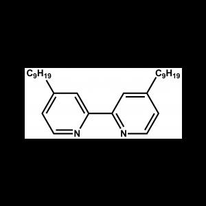 DNBP Hydrophobic Ligand