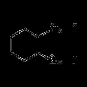 Hexane-1,6-diammonium iodide