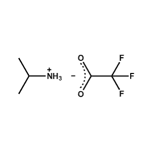iso-Propylammonium trifluoroacetate