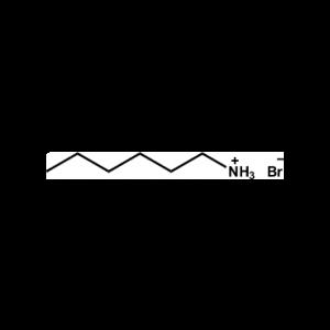 n-Hexylammonium bromide