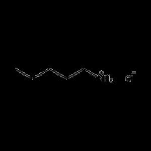 n-Pentylammonium Chloride