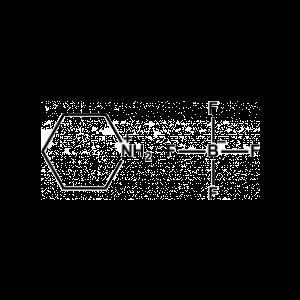 Piperidinium tetrafluoroborate