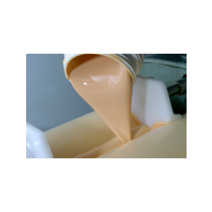 90-T Transparent Titania Paste (Thin Use)